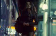 Orphan-Black-S01E01