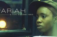 Pariah-2011-lesbian-films-1