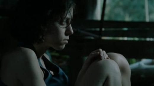 xxy 2007 lgbt movie