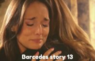 barcedes-lesbian-love-story-13-p