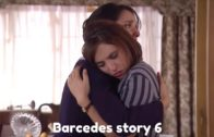 barcedes-lesbian-love-story-6