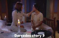 barcedes-lesbian-love-story-9-pe