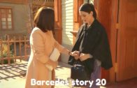 barcedes-lovestory-20-engsub