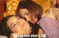 barcedes-lovestory-22-engsub