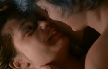 blue_is_the_warmest_color_2013