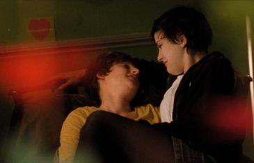 break my fall 2012 lesbian film