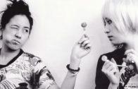 candy_rain-2008-taiwan-lesbian