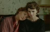 entre_nous_1983_lesbian french_film
