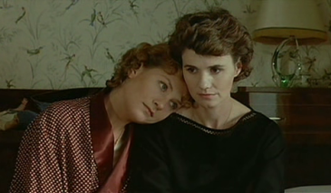 At first sight, entre nous, lesbian french movies, lesbian france, lesbian relationship