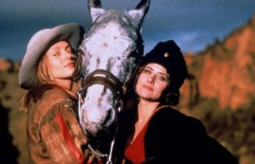 even_cowgirls_get_the_blues_1993