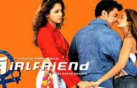 girlfriend_2004