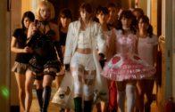 girls-blood-sakamoto-koichi-5