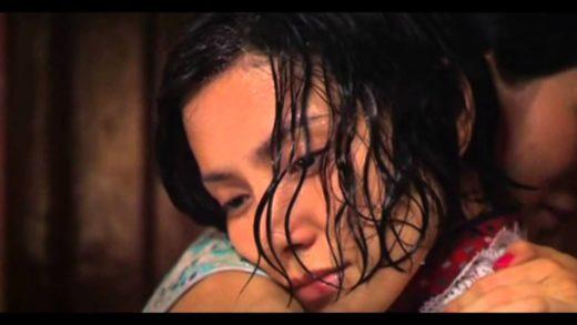 Gu Lian Hua, Loves Lone flower 2005