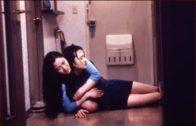Nina Heaven Delights (2006)