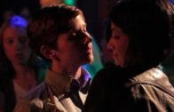 lesbianmovies-jamieandjessiearenottogether22011-1