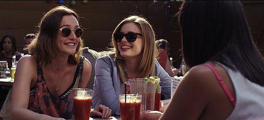 life partner 2004 lesbian partner film