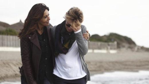 me myself and her 2015 italian lesbian films, I O LEI 2015