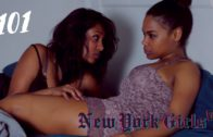 New York Girls S01E01: Pilot