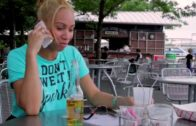 New York Girls S01E02: Toast To Success