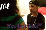 New York Girls S01E08: The Turning Point