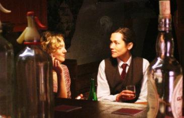 private_life_2006_lesbian_short_film