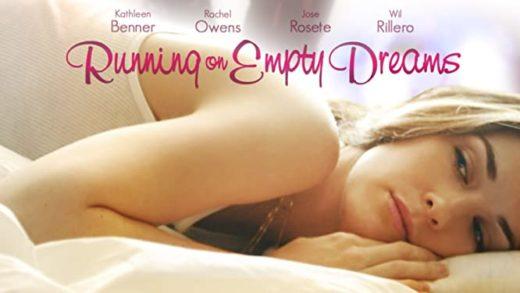 running_on_empty_dreams_2009