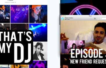 That's My DJ S02E03