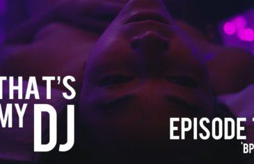 That's My DJ S02E07