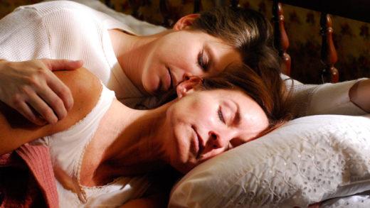 hannal_free-2009, lesbian movie, American lesbian movie