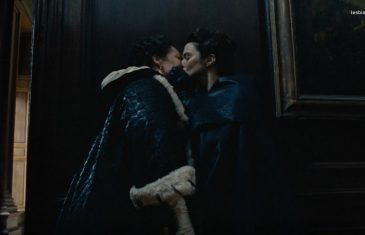 the_favourite_2018