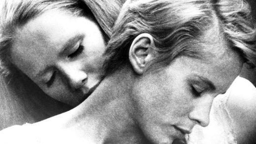 Persona (1966) Full Movie Lesbian Online Engsub
