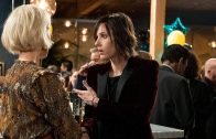 The L Word: Generation Q S01E08