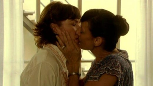 my_prison_yard_2008, lesbian movie online