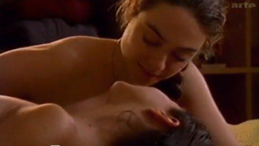 Lieb mich! (2000)