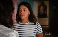 Jane The Virgin S01E09