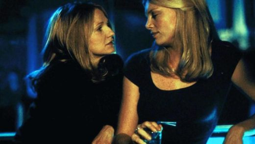 Mercy_2000_lesbianfilm