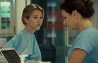 Saving Hope S04E13: Goodbye Girl