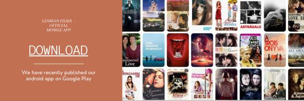 lezfilms android app, lesbian film database app, lesbian film casting android app, lesbian movie android apps, lesbian tv series android apps