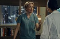 Saving Hope S04E16: Torn and Frayed