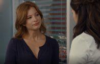 Killing Eve S01E08: God, I'm Tired