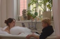 Legacies S02E11: What Cupid Problem?